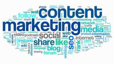 Mempersiapkan Konten yang Berkualitas, content marketing, kata kualitas, beli artikel, jasa artikel murah