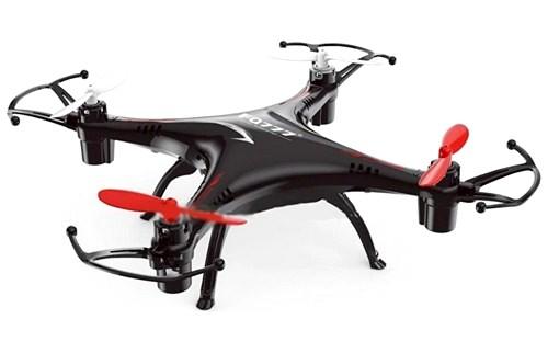 drone, mini drone, kamera HD, tokopedia