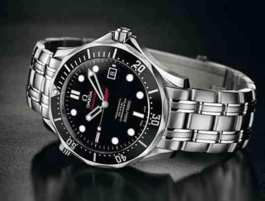jam tangan omega kw super, harga jam tangan omega 007 original, ciri jam tangan omega asli, harga jam tangan omega transparan, harga jam tangan omega speedmaster, harga jam tangan omega constellation original, harga jam tangan omega seamaster, jam tangan omega seamaster professional