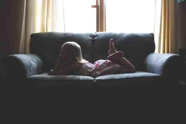 sofa bed minimalis murah,harga sofa bed dibawah 1 juta,harga sofa bed informa, harga sofa santai untuk nonton tv,harga sofa bed karakter, harga sofa bed di carrefour, kursi sofa bisa jadi tempat tidur,sofa bed murah dibawah 1 juta