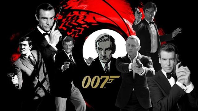 film james bond, download film james bond, film terbaru 007