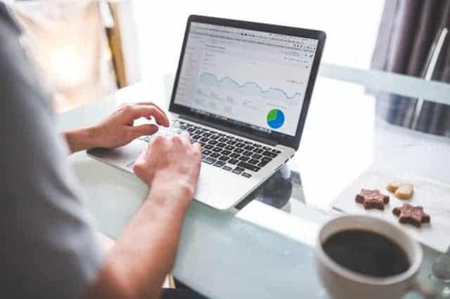 belajar digital marketing pemula, belajar digital marketing pdf, belajar digital marketing gratis, trik digital marketing, cara memulai digital marketing, ilmu digital marketing, kuliah digital marketing, teknik digital marketing