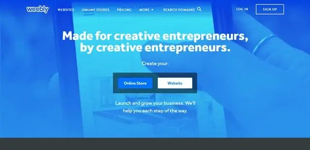 weebly indonesia, weebly login, weebly sign up, weebly blog, cara membuat weebly, contoh blog weebly, weebly.com growtopia, daftar weebly