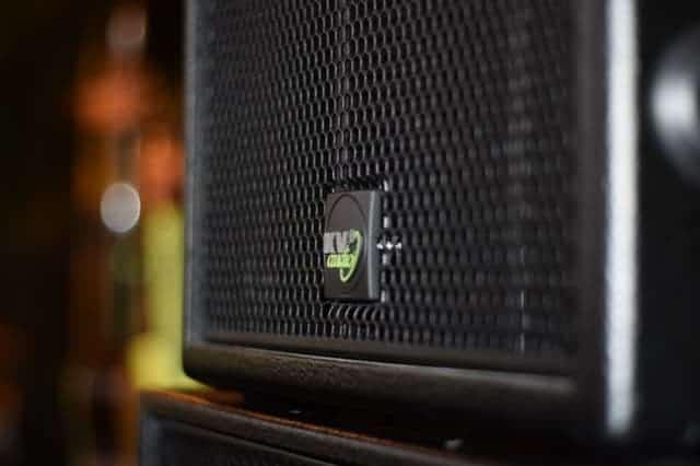 tips memilih speaker yang bagus, tips memilih speaker yg bagus, tips memilih speaker yg baik, cara memilih speaker yg bagus, cara memilih speaker yang ngebass, cara memilih speaker yang berkualitas, tips memilih speaker aktif yang bagus, tips memilih speaker komputer yang bagus, cara memilih speaker subwoofer yang bagus, cara memilih speaker bluetooth yang bagus, tips memilih speaker woofer, cara memilih speaker woofer yang bagus, tips memilih speaker untuk lapangan, tips memilih speaker untuk karaoke, tips memilih speaker untuk mobil, cara memilih speaker untuk lapangan, cara memilih speaker untuk sound system, cara memilih speaker untuk amplifier, cara memilih speaker untuk rumahan, tips memilih speaker aktif untuk karaoke, tips memilih speaker tweeter, tips memilih speaker terbaik, cara memilih speaker terbaik, cara memilih speaker aktif terbaik, tips memilih speaker simbadda, tips memilih speaker subwoofer, tips memilih speaker sound system, tips memilih speaker split, cara memilih speaker subwoofer yg bagus, cara memilih speaker sound system, cara memilih speaker simbadda, cara memilih speaker subwoofer mobil yang bagus, cara memilih spul speaker, cara memilih speaker full range, tips memilih speaker pintu mobil, tips memilih speaker portable, tips memilih speaker pasif, tips memilih speaker pc, cara memilih speaker pintu mobil, tips memilih speaker aktif polytron, tips memilih speaker outdoor, cara memilih speaker aktif outdoor, tips memilih speaker mobil, tips memilih speaker monitor, tips memilih speaker mini, tips memilih speaker multimedia, cara memilih speaker mobil yang bagus, tips memilih speaker lapangan, tips memilih speaker laptop, cara memilih speaker laptop yang bagus, cara memilih speaker laptop, tips memilih speaker karaoke, tips memilih speaker komputer, tips memilih speaker kereta, tips memilih kit speaker aktif, cara memilih speaker karaoke, cara memilih kabel speaker, cara memilih kit speaker aktif, tips memilih speaker aktif komputer, cara m