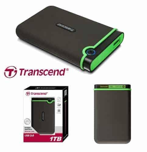transcend storejet 25m3 1tb vs wd my passport, transcend storejet 25m3 1tb vs wd elements, transcend storejet 25m3 1tb usb 3.0, transcend storejet 25m3 1tb user manual, transcend storejet 25m3 1tb usb 3.0 review, transcend storejet 25m3 festplatte 1 tb usb 3.0, transcend storejet 25m3 1tb usb 3.0 (ts1tsj25m3), transcend storejet 25m3 ts1tsj25mc 1tb usb 3.0 type-c, transcend storejet 25m3 usb3.0 1tb, transcend storejet 25m3 1tb usb 3.0 cena, transcend storejet 25m3 1tb usb 3.0 opinie, transcend storejet 25m3 1 tb (ts1tsj25m3), transcend storejet 25m3 1tb ts1tsj25m3 2.5 usb 3.0 external, transcend storejet 25m3 1tb ts1tsj25m3, transcend storejet 25m3 1tb ts1tsj25m3 2.5, transcend storejet 25m3 1tb ts1tsj25m3 2.5 usb 3.0, transcend storejet 25m3 1tb ts1tsj25m3 2.5 usb 3.0 external отзывы, transcend storejet 25m3 ts1tsj25m3 1tb usb 3.0, transcend storejet 25m3 ts1tsj25m3 1tb review, transcend storejet 25m3 1tb ts1tsj25m3 2.5 usb 3.0 external цена, transcend storejet 25m3 1tb specs, transcend storejet 25m3 1tb speed, transcend storejet 25m3 series 1tb model, transcend storejet 25m3 1tb sata external hdd 2.5 inch (ts1tsj25m3), transcend storejet 25m3 - externe harde schijf - 1 tb, transcend storejet 25m3 1 tb external hard disk review, transcend storejet 25m3 1tb review, transcend storejet 25m3 1tb rpm, transcend 1 tb storejet 25m3 review, transcend storejet 25m3 - 1tb recenze, transcend storejet 25m3 1tb price, transcend storejet 25m3 1tb opinie, transcend storejet 25m3 1tb not detected, transcend storejet 25m3 1tb návod, transcend storejet 25m3 1tb mac, transcend storejet 25m3 1tb manual, transcend storejet 25m3 1tb kaina, transcend storejet 25m3 2.5 inch 1tb external hard disk, transcend storejet 25m3 1tb iron gray внешний жесткий диск (ts1tsj25m3), transcend storejet 25m3 1tb external hard disk, transcend storejet 25m3 1tb hdd, transcend storejet 25m3 1tb forum, transcend storejet 25m3 1tb flipkart, transcend storejet 25m3 1 tb festplatte, transcend storejet 25m3 - di