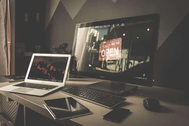 aksesoris laptop zyrex, aksesoris laptop yang unik, aksesoris laptop yang wajib dimiliki, aksesoris laptop yang harus punya, aksesoris laptop yogyakarta, aksesoris laptop yang berguna, aksesoris laptop yang wajib, aksesoris laptop yang berbahaya, aksesoris laptop yg harus ada, toko aksesoris laptop di yogyakarta, aksesoris laptop asus x441u, aksesoris laptop wajib, aksesoris laptop wajib punya, aksesoris laptop wonogiri, aksesoris wajib laptop gaming, aksesoris laptop di wtc surabaya, toko aksesoris laptop wonogiri, aksesoris laptop vaio, aksesoris laptop sony vaio, aksesoris laptop asus vivobook, aksesoris laptop unik, aksesoris laptop untuk game, aksesoris untuk laptop, aksesoris untuk laptop asus, aksesoris untuk laptop baru, aksesoris wajib untuk laptop, aksesoris tambahan untuk laptop, aksesoris keren untuk laptop, nama aksesoris untuk laptop, aksesoris laptop terdekat, aksesoris laptop terbaik, aksesoris laptop toshiba, aksesoris laptop terbaru, aksesoris laptop tangerang, aksesoris laptop tokopedia, aksesoris laptop tasikmalaya, aksesoris laptop tembalang, aksesoris laptop tuban, aksesoris laptop tv, aksesoris laptop surabaya, aksesoris laptop semarang, aksesoris laptop solo, aksesoris laptop sidoarjo, aksesoris laptop skin, aksesoris laptop skin lucu, aksesoris laptop samsung, aksesoris laptop sticker, aksesoris stiker laptop, aksesoris laptop rog, aksesoris laptop di roxy, rekomendasi aksesoris laptop, reseller aksesoris laptop, aksesoris laptop purwokerto, aksesoris laptop palembang, aksesoris laptop pekanbaru, aksesoris laptop palangkaraya, aksesoris laptop pontianak, aksesoris laptop ponorogo, aksesoris laptop paling penting, aksesoris laptop pasuruan, aksesoris laptop pekalongan, aksesoris laptop paling keren, olx aksesoris laptop, aksesoris laptop ngaliyan, nama aksesoris laptop, aksesoris laptop murah, aksesoris laptop malang, aksesoris laptop merk hp, aksesoris laptop murah jogja, aksesoris laptop medan, aksesoris laptop msi, aksesoris laptop mangga 
