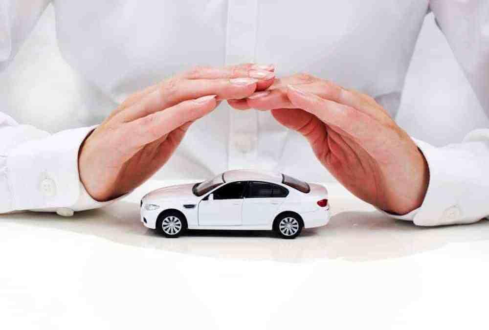 Tips dan Keuntungan Memilih Asuransi Mobil Premi Murah