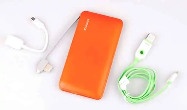 merk hippo, power bank merk hippo, headset merk hippo, handphone merk hippo, harga power bank merk hippo, power bank hippo, power bank hippo 10000mah, power bank hippo original, power bank hippo ilo f1, power bank hippo ilo, power bank hippo smore, power bank hippo terbaik, power bank hippo 9000 mah, power bank hippo ilo f2, power bank hippo 15000mah, powerbank, powerbank robot, powerbank xiaomi, powerbank terbaik, powerbank miniso, powerbank hippo, powerbank samsung, powerbank vivan, powerbank veger, powerbank yang bagus,