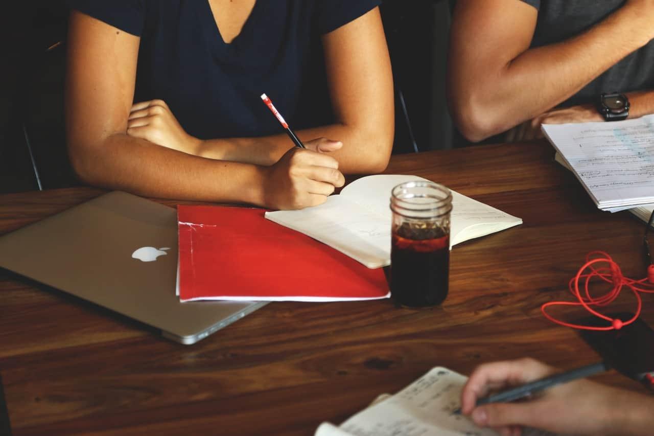 Belajar blogger, blogger suka belajar, blog pelajaran