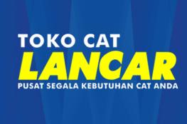 Toko Cat Terlengkap, Toko Cat Duco, Toko Cat Genteng, Toko Cat Gypsum, Toko Cat Kayu Besi, Toko Cat Tembok, Jasa Pengecatan Rumah dan Perlengkapan Pengecatan, toko cat online