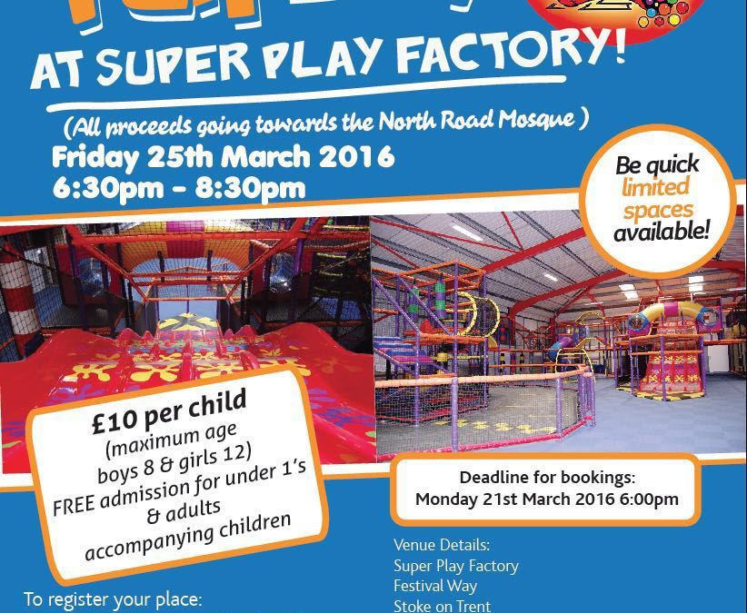 SUPER FUN DAY! | EXCLUSIVE VIP SISTERS EVENT! | MONDAY 21ST MARCH 2016