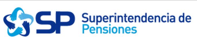 Super-Intendencia-de-Pensiones- Mas Jubilacion
