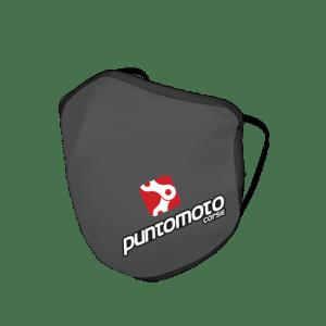GIMOTO-MASKOVER-PUNTOMOTO