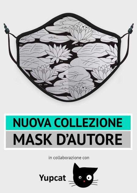 box-homepage-mask-autore-mobile-4