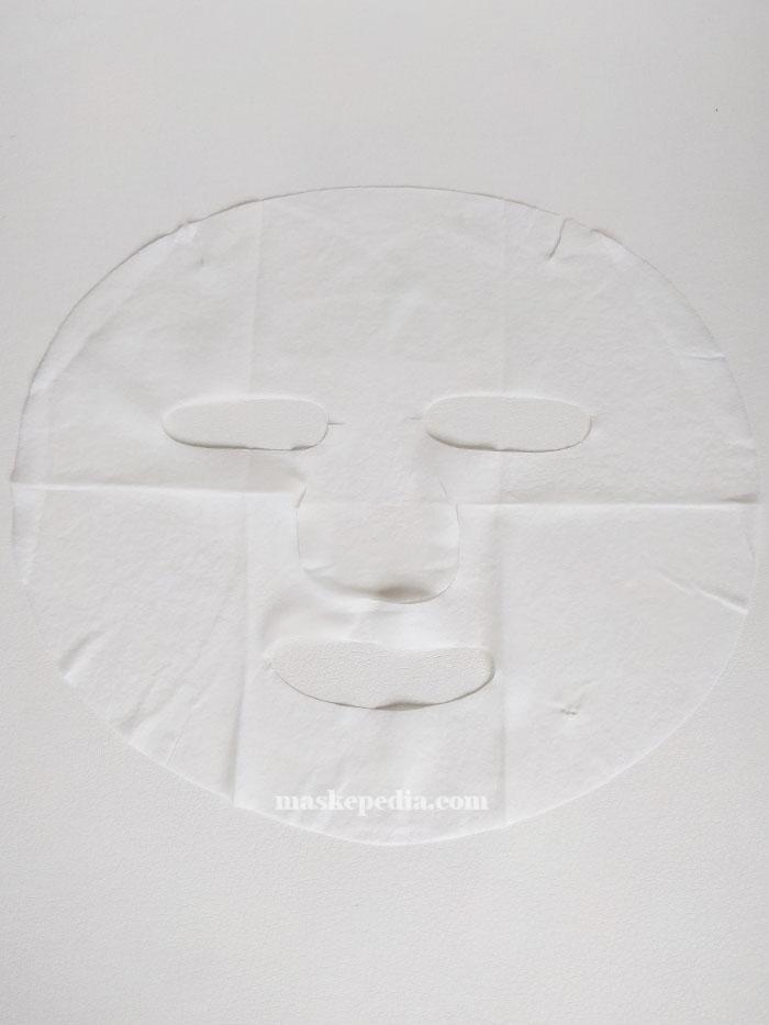 Aritaum Fresh Essence Rice Mask