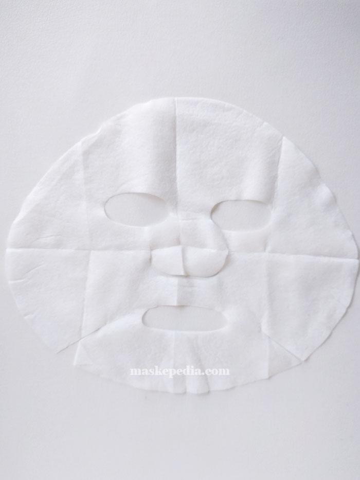 Naruko Raw Job's Tears Mask
