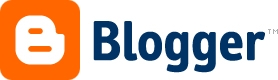 Image representing Blogger as depicted in Crun...