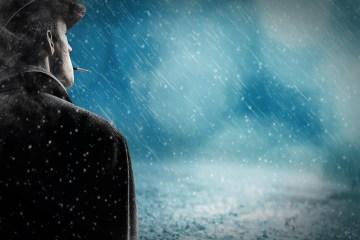När livet känns meningslöst - några tips