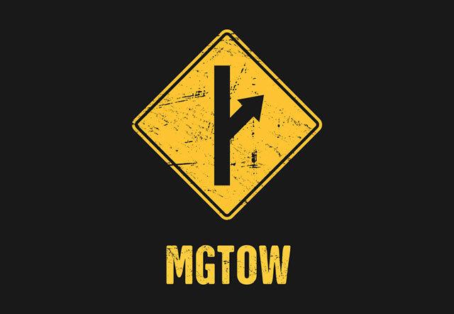 MGOTW
