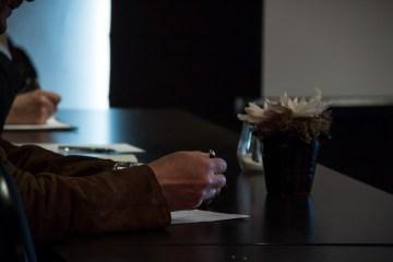 Maskulint hjälper dig att få effektivare möten