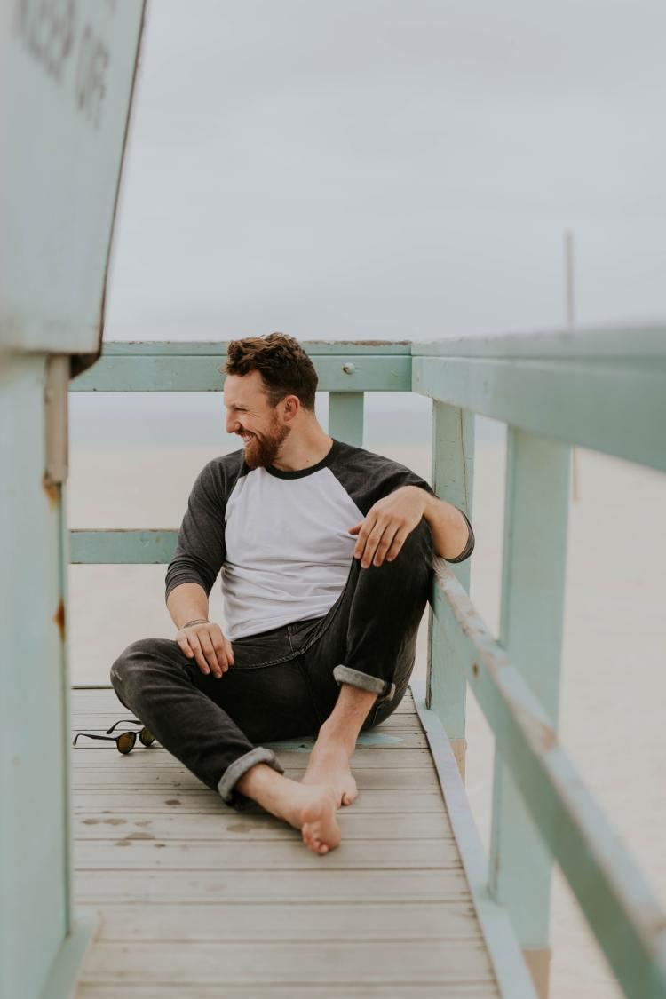 Fem åtgärder som får dig på bättre humör snabbare