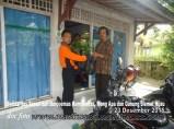 Solidaritas Sosial Berbagi Peduli bersama Banjoemas Komounita-Gunung Slamet Hijau Desa Baseh dan Wong APA (12)