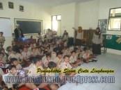 SD Negeri 02 Tanjung Purwokerto (13)