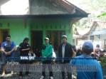 Bina Lingkungan dan Menanam Tanaman Konservasi Sempadan Sungai Serayu desa Pegalongan Patikraja Kabupaten Banyumas (11)