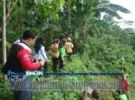 Bina Lingkungan dan Menanam Tanaman Konservasi Sempadan Sungai Serayu desa Pegalongan Patikraja Kabupaten Banyumas (12)
