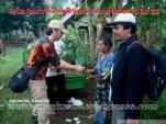Pemuda Pancasila PAC Patikraja Banyumas Menanam Tanaman di Desa Patikraja Bersama Komunitas Wong Apa Memperingati Hari Bumi 2016 (21)