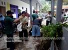 Penghijauan Desa Randegan Kecamatan Kebasen Banyumas Dalam Rangka Keanekaragaman Hayati 2016 (11)
