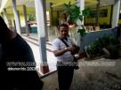 Penghijauan Desa Randegan Kecamatan Kebasen Banyumas Dalam Rangka Keanekaragaman Hayati 2016 (14)