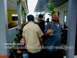 Penghijauan Desa Randegan Kecamatan Kebasen Banyumas Dalam Rangka Keanekaragaman Hayati 2016 (19)