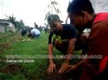 Penghijauan Desa Randegan Kecamatan Kebasen Banyumas Dalam Rangka Keanekaragaman Hayati 2016 (25)