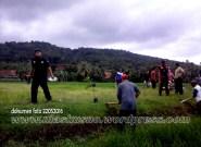 Penghijauan Desa Randegan Kecamatan Kebasen Banyumas Dalam Rangka Keanekaragaman Hayati Tahun 2016 (1)