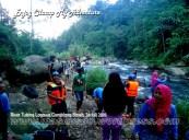 enjoy cilacap my adventure di Gomblang Baseh (1)