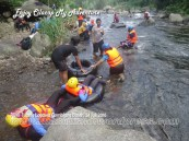 enjoy cilacap my adventure di Gomblang Baseh (2)
