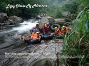 enjoy cilacap my adventure di Gomblang Baseh (3)