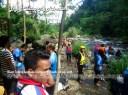 enjoy cilacap my adventure di Gomblang Baseh (4)