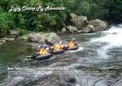 enjoy cilacap my adventure di Gomblang Baseh (6)