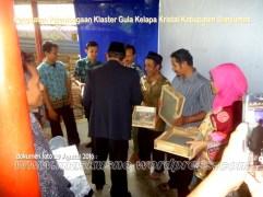Gula Kristal Nira Agung Sejahtera desa Watuagung Kecamatan Tambak Banyumas (6)