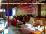 Gula Kristal Nira Agung Sejahtera desa Watuagung Kecamatan Tambak Banyumas (9)