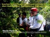Studi Banding Peningkatan Kapasitas dan Penguatan Inisiatif Pengelola Hkm Kabupaten Tanggamus Lampung (13)