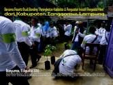 Studi Banding Peningkatan Kapasitas dan Penguatan Inisiatif Pengelola Hkm Kabupaten Tanggamus Lampung (15)
