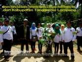Studi Banding Peningkatan Kapasitas dan Penguatan Inisiatif Pengelola Hkm Kabupaten Tanggamus Lampung (19)