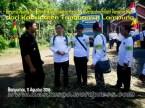 Studi Banding Peningkatan Kapasitas dan Penguatan Inisiatif Pengelola Hkm Kabupaten Tanggamus Lampung (2)