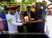 Studi Banding Peningkatan Kapasitas dan Penguatan Inisiatif Pengelola Hkm Kabupaten Tanggamus Lampung (26)