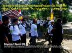 Studi Banding Peningkatan Kapasitas dan Penguatan Inisiatif Pengelola Hkm Kabupaten Tanggamus Lampung (3)