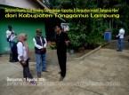 Studi Banding Peningkatan Kapasitas dan Penguatan Inisiatif Pengelola Hkm Kabupaten Tanggamus Lampung (5)