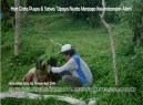 hari-cinta-puspa-dan-satwa-2016-komunitas-wong-apa-5